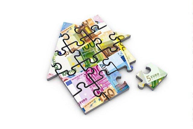 8 συμβουλές για αγορά νέου σπιτιού